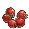 """<a href=""""https://www.arcanezoo.com/world/items?name=Poisonous Berries"""" class=""""display-item"""">Poisonous Berries</a>"""