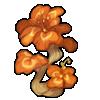 """<a href=""""https://www.arcanezoo.com/world/items?name=Firestar Flower"""" class=""""display-item"""">Firestar Flower</a>"""