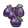 """<a href=""""https://www.arcanezoo.com/world/items?name=Rugged Berries"""" class=""""display-item"""">Rugged Berries</a>"""